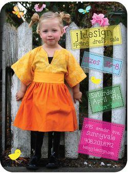 Dress_sale.jpg (JPEG Image, 1492x2003 pixels) - Scaled (34%)
