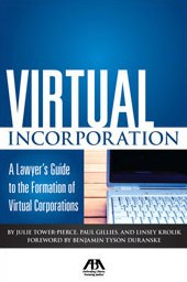 VirtualIncorporationBook