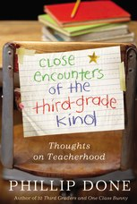 CloseEncountersoftheThirdGradeKind