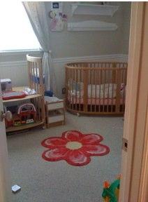 Ava_s baby room