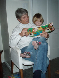 Ava_and_nana_reading_3