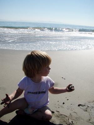 Ava_beach_2_2