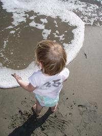 Ava_beach_3