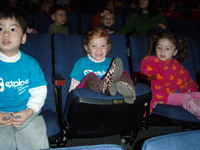 Explorer_field_trip_to_ca_theater_5