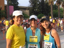 Livestrong_0261