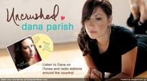 Dana_parish